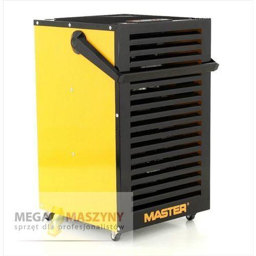 MASTER Osuszacz powietrza MASTER DH 732, towar z kategorii: Osuszacze powietrza