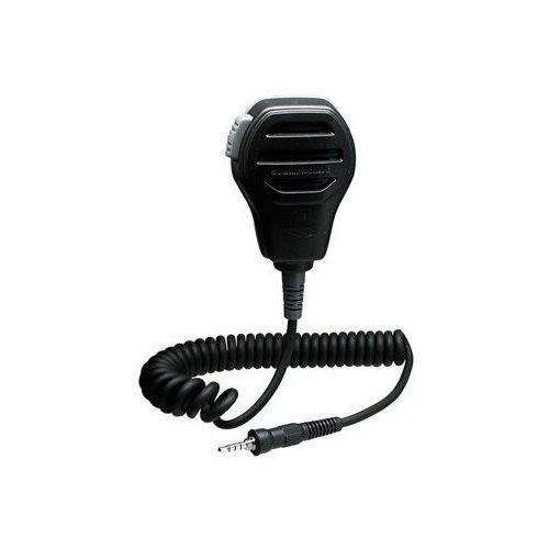 Produkt Mikrofonogłośnik wodoszczelny do HX-851E, HX370E