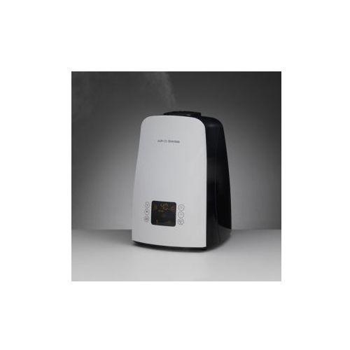 Nawilżacz powietrza ultradźwiękowy AIR-O-SWISS Ultrasonic U650 z kategorii Nawilżacze powietrza