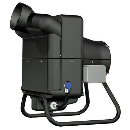Nawilżacz niskociśnieniowy FRANCO PH-C WYSYŁKA 24h z kategorii Nawilżacze powietrza