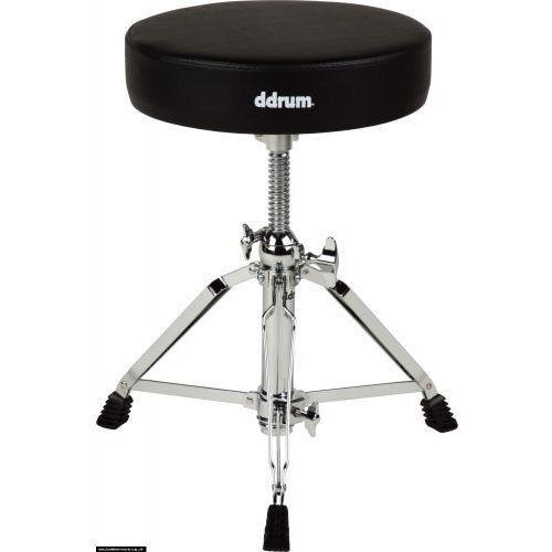ddrum DRXT799 (instrument muzyczny)