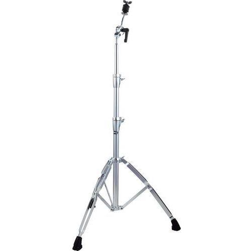 Oferta MAPEX C 700 (instrument muzyczny)