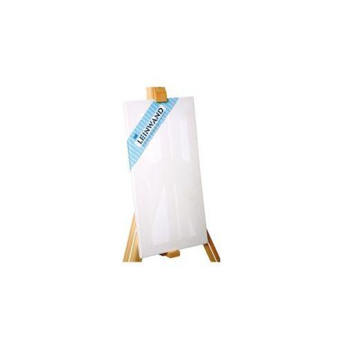 Kanwa do malowania - oferta [059c247df701f421]
