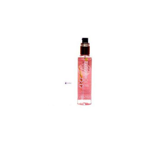 Matrix Biolage Exquisite Oil Tamanu (W) olejek wygładzający do włosów 92ml + próbka perfum gratis do zamówienia - produkt z kategorii- odżywki do włosów