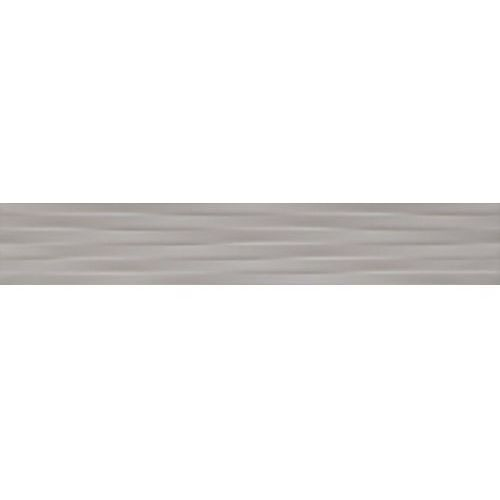 Oferta Midian Grys listwa struktura 9,8x60 (glazura i terakota)
