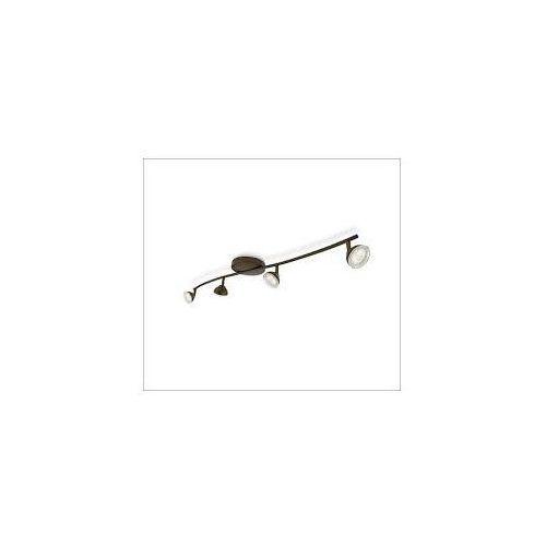 TOSCANE REFLEKTOREK POCZWÓRNY LEDOWY 53244/06/16 PHILIPS z kategorii oświetlenie