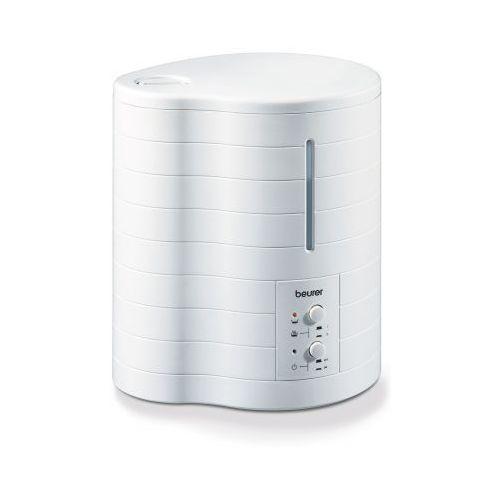 Parowy nawilżacz powietrza Beurer LB 50 z kategorii Nawilżacze powietrza