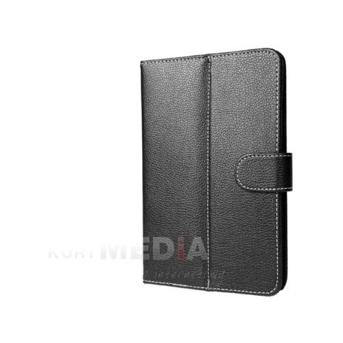Produkt Etui Tablet 7' Black Case