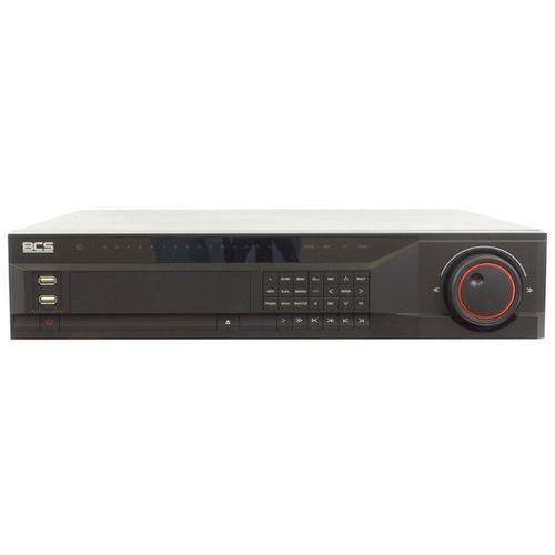 Rejestrator sieciowy IP BCS-NVR32082M