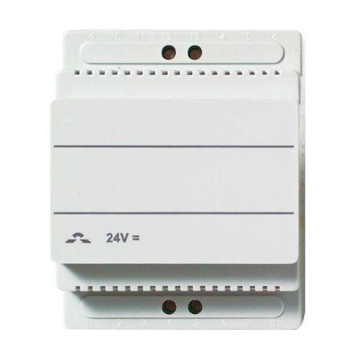Oferta Zasilacz 24V DC do Devireg 850 III z kat.: ogrzewanie