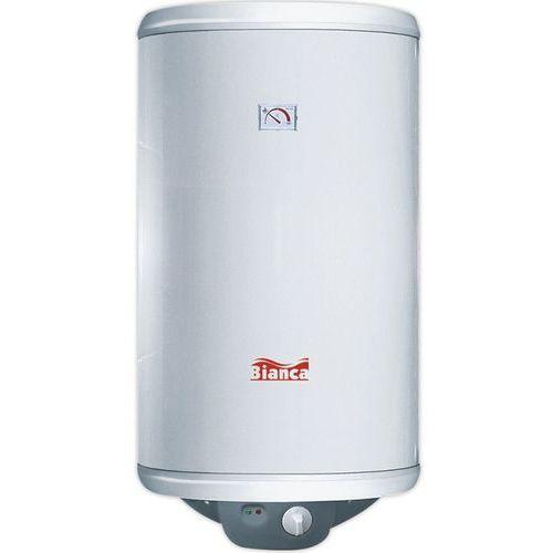 Elektryczny ogrzewacz wody bianca , 80 l, 1,5 kw, marki Elektromet