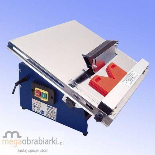 Produkt z kategorii- elektryczne przecinarki do glazury - DEDRA Przecinarka do glazury DED7701 RATY 0,5% NA CAŁY ASORTYMENT DZWOŃ 77 415 31 82