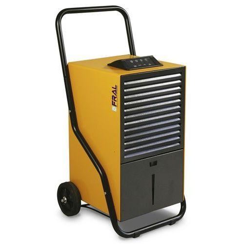 Osuszacz powietrza FRAL FDNP 33 SH, towar z kategorii: Osuszacze powietrza