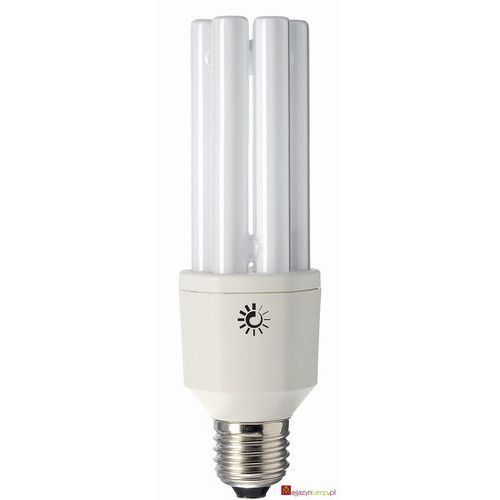 Oferta MASTER PL-Electronic Dimmable 20W/827 E27 1CT