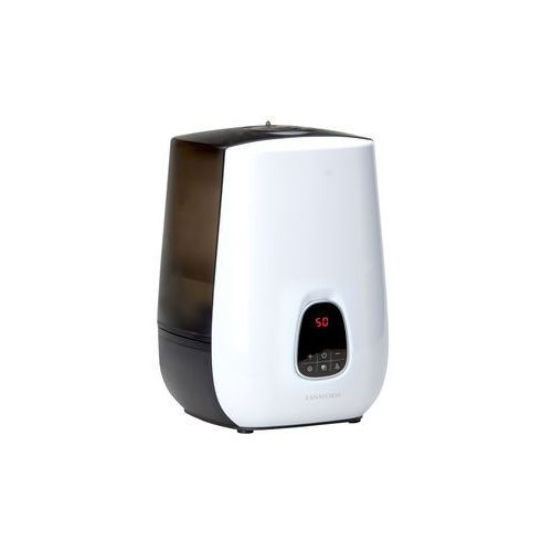 Nawilżacz ultradźwiękowy Lanaform Notus z kategorii Nawilżacze powietrza