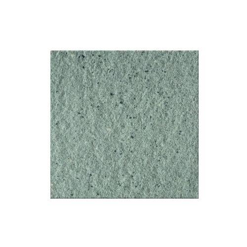 Oferta płytka gresowa Hyperion strukturalny 3-d H9 szary 29,7 x 29,7 (gres) OP074-026-1 (glazura i terakota)