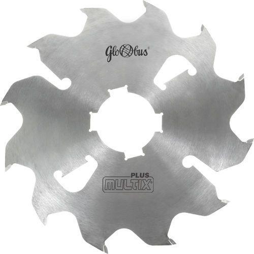 GLOBUS Piła HM 425x60x4,6/2,8/14z(+4 b.n.) GM20 PLUS zab.4(20x6) PS190-0425-0006 ze sklepu KAMMAR24