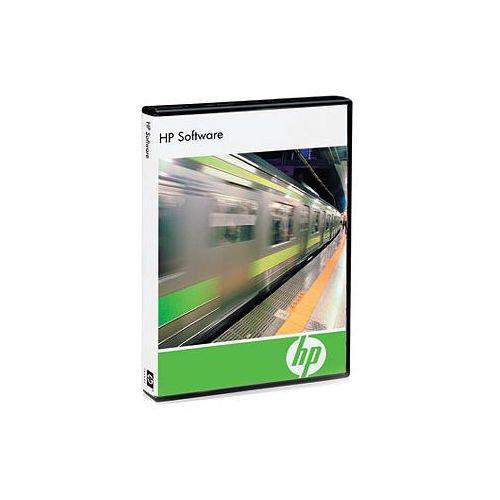 Produkt Hp Id W/ic Pl Flex Qty 24x7 Support