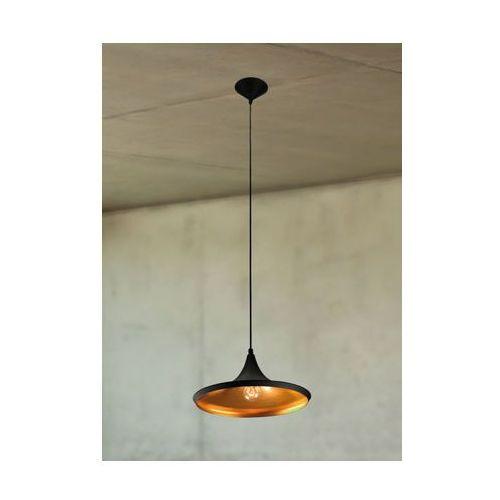 Artykuł Ori B lampa wisząca z kategorii lampy wiszące