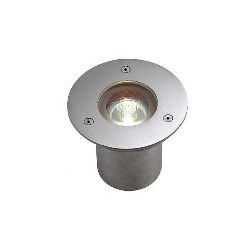 Oferta Oczko hermetyczne N-TIC PRO MR16, okrągła pokrywa z kat.: oświetlenie
