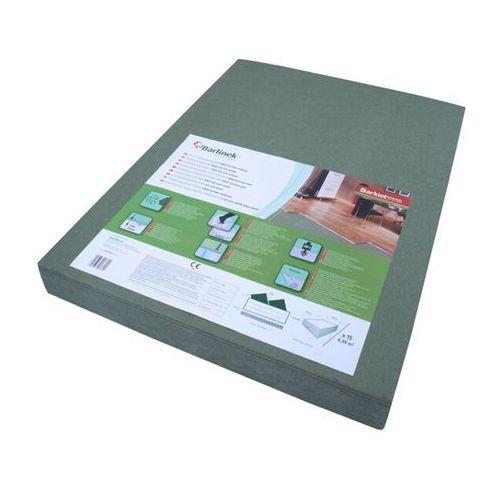 Płyta zielona 5,5 mm 6,99 m2 Barlinek (izolacja i ocieplenie)