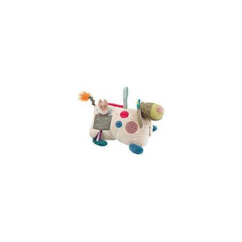 Maskotka interaktywna Pies - produkt dostępny w www.cud.pl