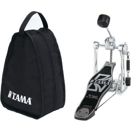 Oferta Tama HP30PB (instrument muzyczny)