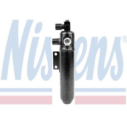 Towar z kategorii: osuszacze powietrza - Osuszacz, klimatyzacja NISSENS 95107