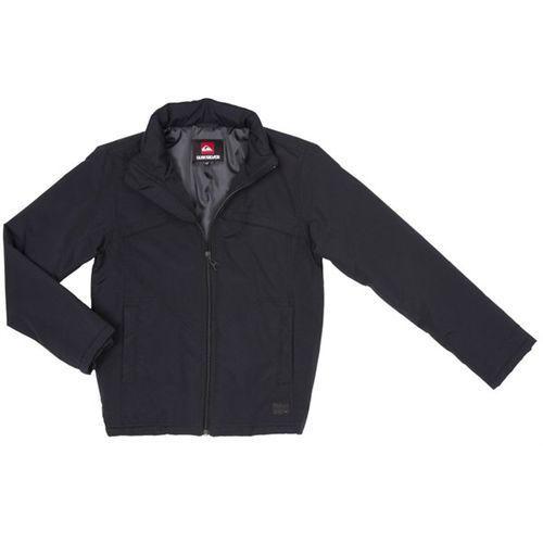 kurtka QUIKSILVER - Copahue (BLK) rozmiar: T16 (kurtka dziecięca) od Snowbitch