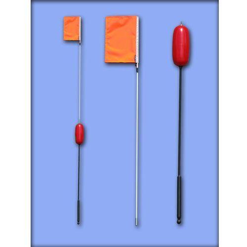 Produkt TYCZKA - znacznik pływający DUO