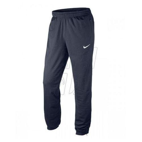 Spodnie Nike Libero Knit 588483-451 - produkt z kategorii- spodnie męskie