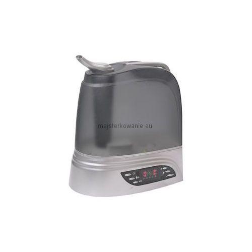 Artykuł Nawilżacz powietrza ultradźwiękowy 7l DA-N70 DESCON z kategorii nawilżacze powietrza