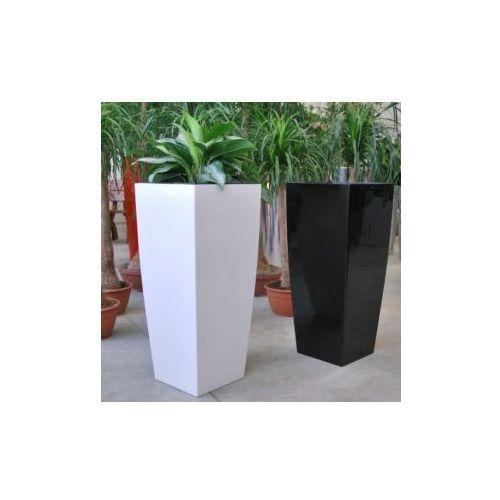 Produkt Donica z włókna szklanego -  - Vienna XL, marki City Decor