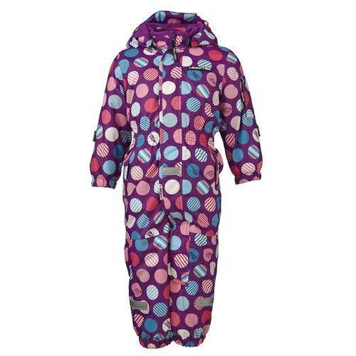 Towar  Joe606_BTS14 86 fioletowy z kategorii kurtki dla dzieci
