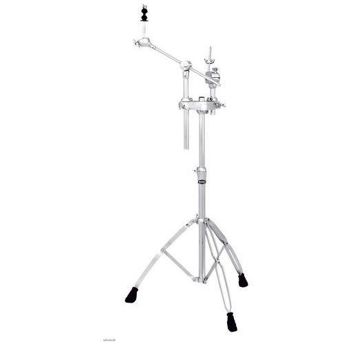 MAPEX TS 960 A (instrument muzyczny)