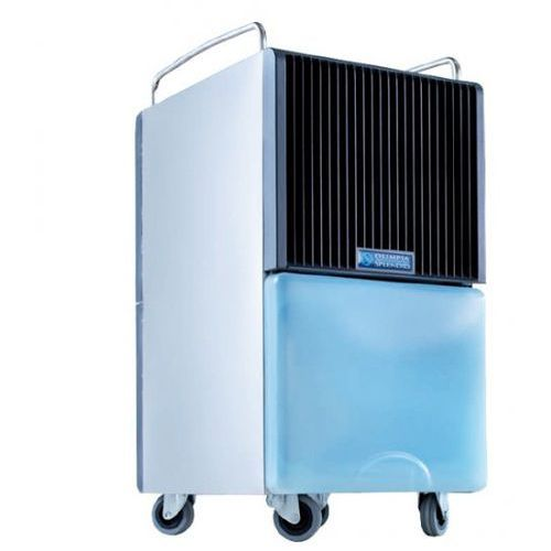 Osuszacz powietrza seccoprof 28 od producenta Olimpia splendid