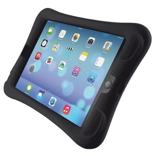 Trust 19726 Shock-proof iPad mini, kup u jednego z partnerów
