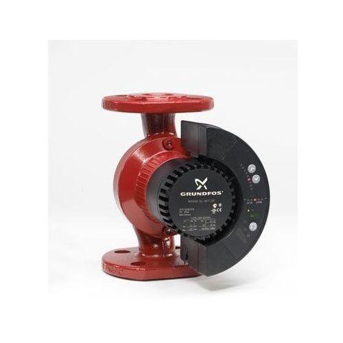 Towar  pompa MAGNA 32-100 F obiegowa do c.o. kod producenta 96281018 z kategorii pompy cyrkulacyjne