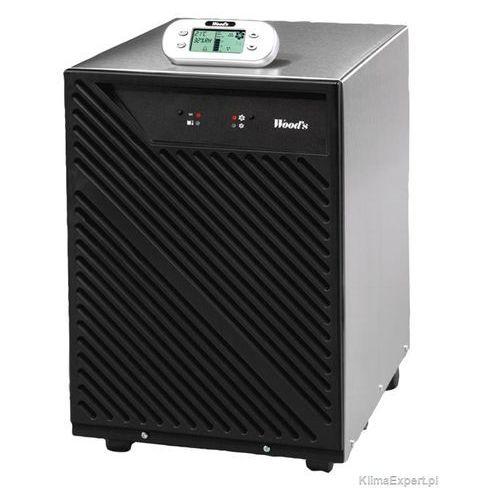 Osuszacz powietrza WOODS TDR28S, towar z kategorii: Osuszacze powietrza