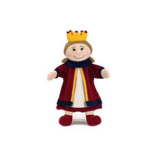 Pacynka Królowa III, Sterntaler (pacynka, kukiełka)