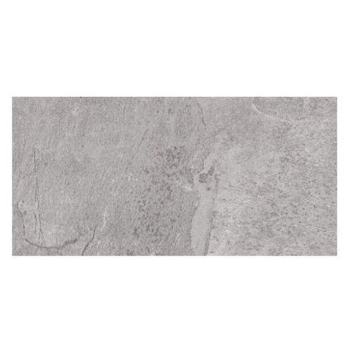 AlfaLux Aspen Cenere 30x60 R 7269355 - Płytka podłogowa włoskiej fimy AlfaLux. Seria: Aspen. (glazura i ter