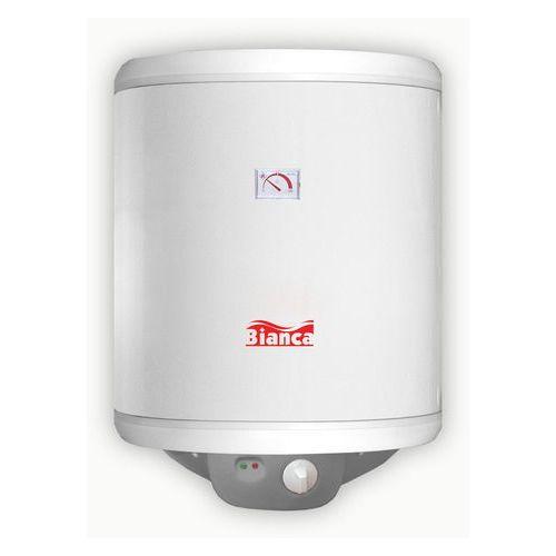 Elektryczny ogrzewacz wody bianca , 40 l, 1,5 kw, marki Elektromet