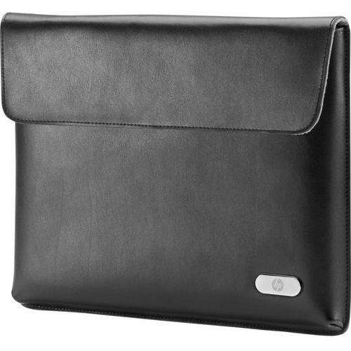 Produkt HP ElitePad Leather Slip Case E5L02AA, etui na tablet 10,1