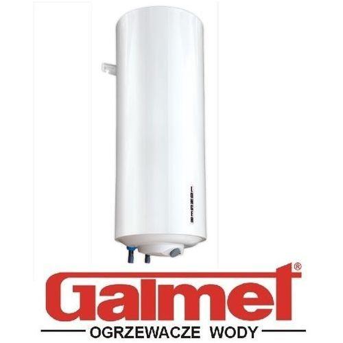 Elektryczny ogrzewacz wody 80l Longer Galmet
