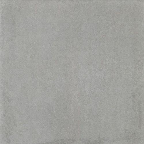 Oferta Rino Grafit Mat 59,8x59,8 (glazura i terakota)