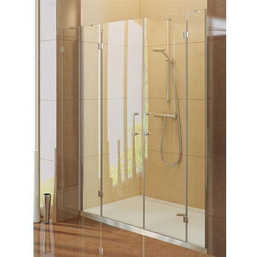 Oferta Drzwi RENOMA D-0034A/D-0035A RABAT (drzwi prysznicowe)