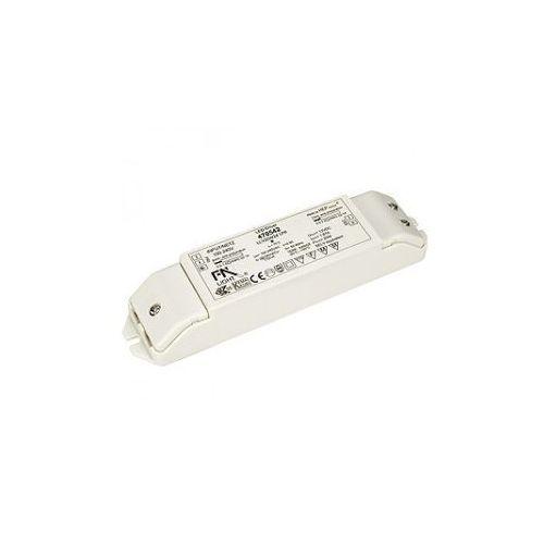 Oferta Zasilacz LED, 20W, 24V z kat.: oświetlenie