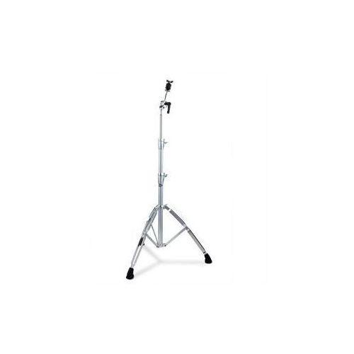 Oferta Mapex C700 statyw pod talerz podwójny 3 nogi (instrument muzyczny)
