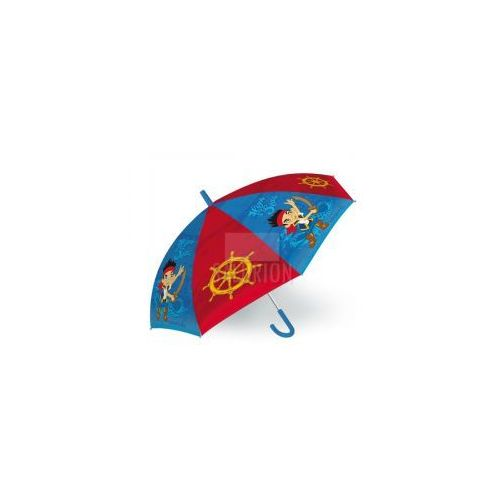 Parasol Starpak Dsiney Jackie i Piraci 289829 - oferta [3504e200017256c2]