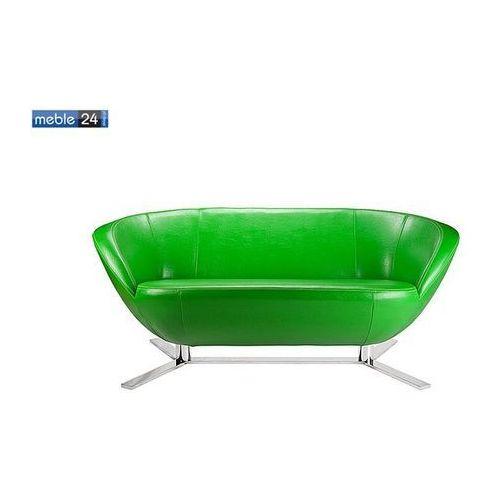 ART SOFA - EURO ONLY PLUS, design